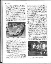 Archive issue May 1963 page 52 article thumbnail
