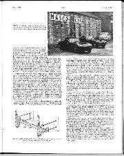 Archive issue May 1963 page 53 article thumbnail
