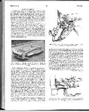 Archive issue May 1963 page 54 article thumbnail