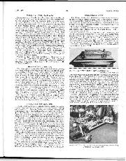 Archive issue May 1963 page 57 article thumbnail
