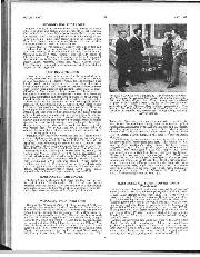 Page 58 of May 1963 issue thumbnail