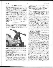 Archive issue May 1963 page 61 article thumbnail