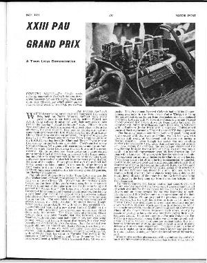 Page 15 of May 1963 archive issue thumbnail