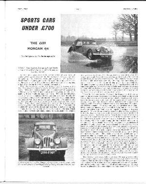 Page 31 of May 1963 archive issue thumbnail