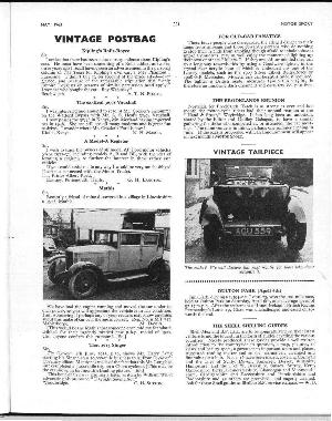 Page 37 of May 1963 archive issue thumbnail
