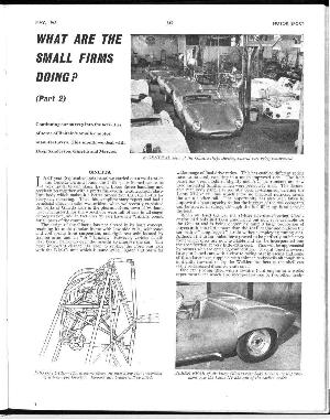 Page 51 of May 1963 archive issue thumbnail