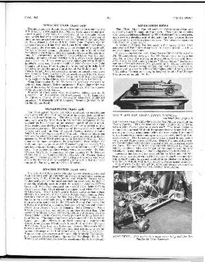 Page 57 of May 1963 archive issue thumbnail
