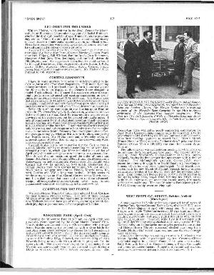 Page 58 of May 1963 archive issue thumbnail