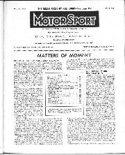 Page 11 of May 1964 issue thumbnail