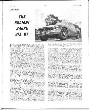 Page 13 of May 1964 issue thumbnail