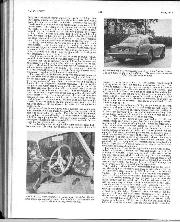 Archive issue May 1964 page 14 article thumbnail