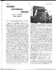 Page 17 of May 1964 issue thumbnail