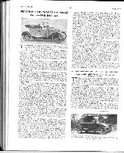 Page 22 of May 1964 issue thumbnail