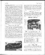 Page 27 of May 1964 issue thumbnail