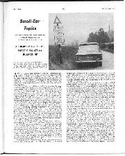 Page 29 of May 1964 issue thumbnail