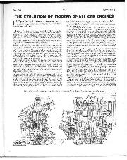 Page 35 of May 1964 issue thumbnail