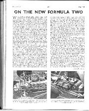 Page 44 of May 1964 issue thumbnail