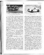 Archive issue May 1964 page 46 article thumbnail