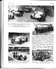 Archive issue May 1964 page 48 article thumbnail