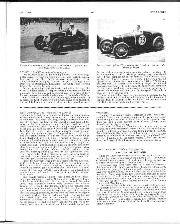 Archive issue May 1964 page 59 article thumbnail