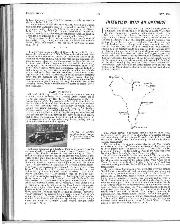 Page 64 of May 1964 issue thumbnail