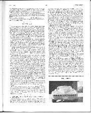 Archive issue May 1964 page 71 article thumbnail