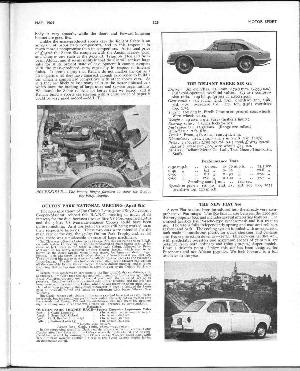 Page 15 of May 1964 archive issue thumbnail