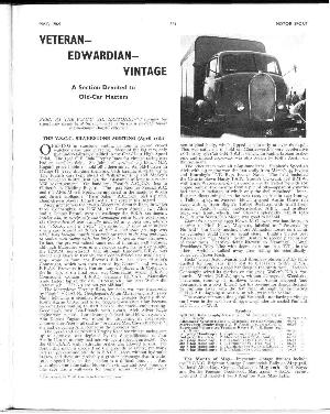 Page 17 of May 1964 archive issue thumbnail