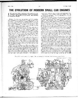 Page 35 of May 1964 archive issue thumbnail