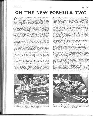 Page 44 of May 1964 archive issue thumbnail