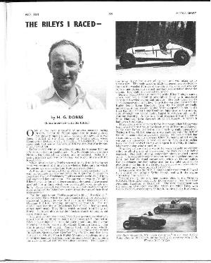 Page 45 of May 1964 archive issue thumbnail