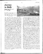 Page 13 of May 1965 issue thumbnail