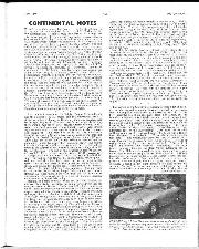 Page 15 of May 1965 issue thumbnail