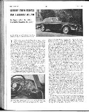 Page 18 of May 1965 issue thumbnail