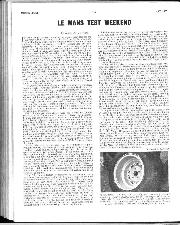Page 20 of May 1965 issue thumbnail
