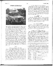 Archive issue May 1965 page 25 article thumbnail