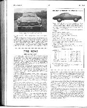 Page 32 of May 1965 issue thumbnail