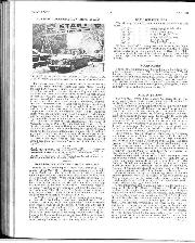 Page 34 of May 1965 issue thumbnail