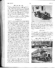 Page 46 of May 1965 issue thumbnail