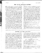 Archive issue May 1965 page 49 article thumbnail