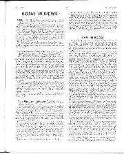 Page 59 of May 1965 issue thumbnail
