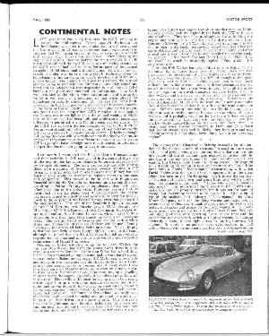 Page 15 of May 1965 archive issue thumbnail