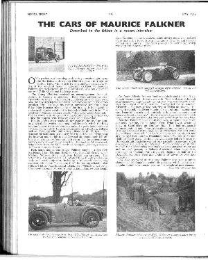 Page 16 of May 1965 archive issue thumbnail