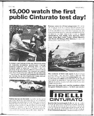Page 27 of May 1965 archive issue thumbnail