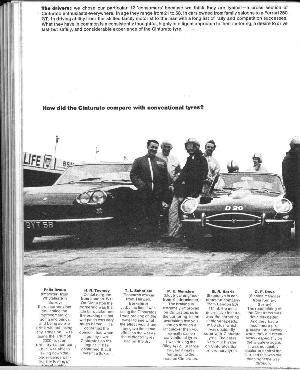 Page 28 of May 1965 archive issue thumbnail