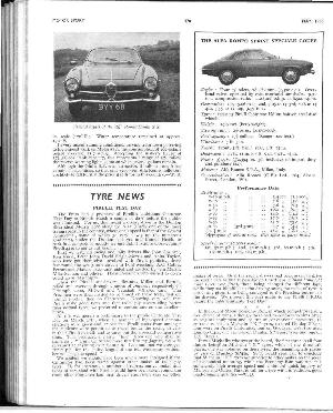 Page 32 of May 1965 archive issue thumbnail