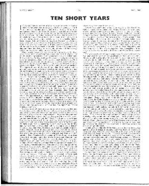 Page 38 of May 1965 archive issue thumbnail