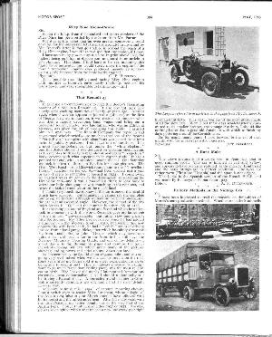 Page 46 of May 1965 archive issue thumbnail