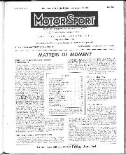 Page 15 of May 1966 issue thumbnail