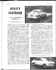 Page 17 of May 1966 issue thumbnail